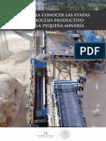 GuiaPequenaMineria (1).pdf