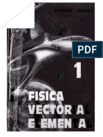 César Eduardo Panchi Núñez-Física vectorial elemental. 1-Rodin (1999).pdf