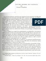 201-213.pdf