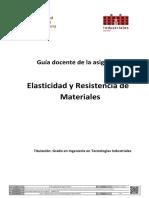 512102005_es.pdf