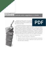 Prática das Pequenas Construções - Vol. 2 6ª Edição Revista e Ampliada CAPITULO 01 de 06.pdf