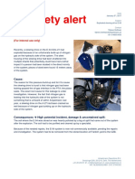 Safety alert - E-04 incident.pdf