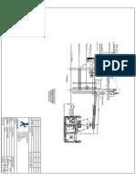 E-type_XL_on_Gemsbok_to_SAV_platform_HAT.pdf