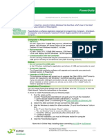 402207-063 Prog-History PowerSuite Config-Prog 3v6