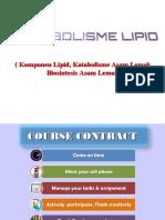67metabolismelipidfix 150208000629 Conversion Gate02