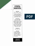 Utopia Norteña 01