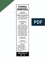 Utopia Norteña 02