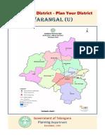 30 Warangal (U)