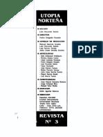 Utopia Norteña 03