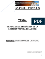 Trabajo Final Eneba 3 Lisandro Salles