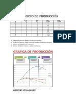 Ejercicio de Producció1