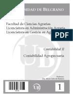 3146-contabilidad II-1-Ramírez.pdf