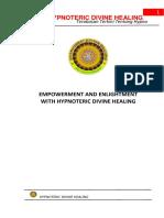 Brosur Hypnoteric Divine Healing_utk MastrChang