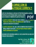 III SEMINÁRIO DENATRAN - M.Romaro.pdf