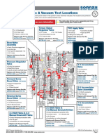 4T65-E_VacTest_Interactive.pdf