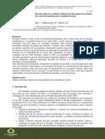 2009_Castellnou_Tipificación de los incendios forestales de Cataluña. Elaboración del mapa de incendios.pdf
