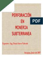 Perforacion_en_mineria_subterranea.pdf