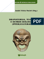Dramaturgia-lourdes ramalho-interculturais.pdf