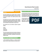 273947109-Descripcion-General-PLANTA-CONCENTRADORA-pdf.pdf