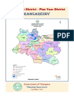 23-Rangareddy