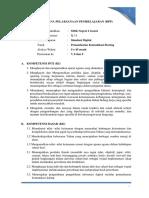 RPP-7_8_9_oke1.docx