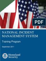 nims_training_program.pdf