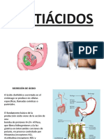 farmacologiagastrica0000000-131217165412-phpapp02.pdf