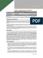 Azucarera Valdez Papel Comercial 201404 Fin