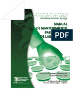 LAB_manual-mantenimiento.pdf
