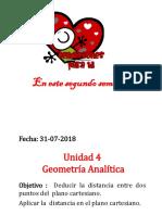 Geometria Analitica 3° medio A.pptx