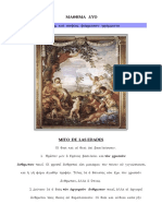 pdf-mc3a9todo-griego-i-unidad-2.odt