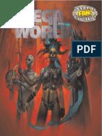 Savage Worlds - Omega World.pdf