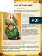 15_licao_wicca_ea_prosperidade.pdf