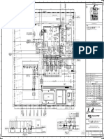 PFGH-JRK-RE-PI-DW-012-REV-0-Model.pdf