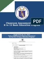 4_Assessment_in_the_K_to_12_Basic_Education_Program_.pdf