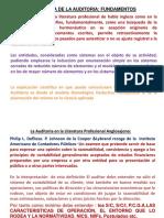 METODOLOGIA DE LA AUDITORIA.pptx