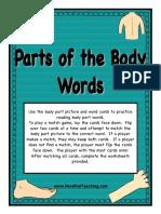 body-parts-memory game.pdf