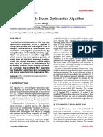 modified PSO 64.pdf