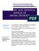 DSM V cambios.pdf