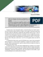 cap14 (4)