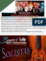 Jul2018 Portafolio de Servicios Musicales Baco's Show Producciones.compressed