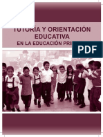 tutoria-y-orientacion-educativa-en-la-educacion-primaria.pdf