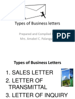 types of business letters ppt (1).pptx