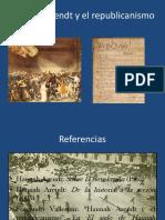 Arendt-Republicanismo (2) (1)