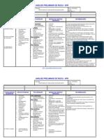 024-130801190918-phpapp01.pdf