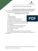 Metodología-para-el-Calculo-de-las-Matrices-Ambientales.pdf