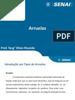 Arruelas.pdf