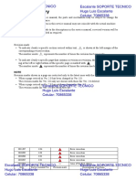 Bizhub423 363 283 223 Revised Info DDA1UD-M-FE1 04ma