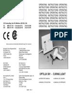dfu-optilux-501-960681_rev_f.pdf
