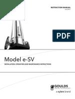 (2) MANUAL DE BOMBA JOCKEY MODELO 5SV12FG4F60.pdf